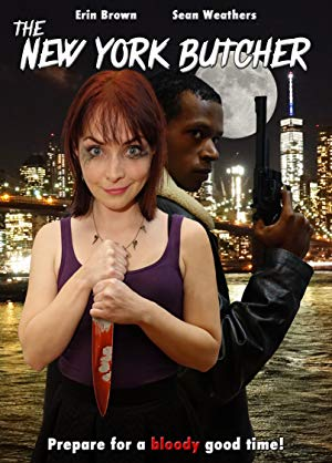 The New York Butcher