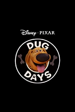 Dug Days: Season 1