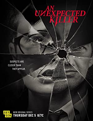 An Unexpected Killer: Season 2