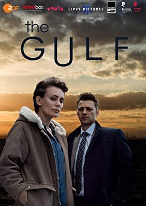 The Gulf: Season 1