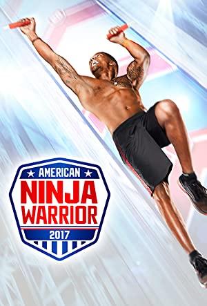 American Ninja Warrior: Season 13