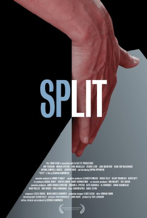 Split (2016)