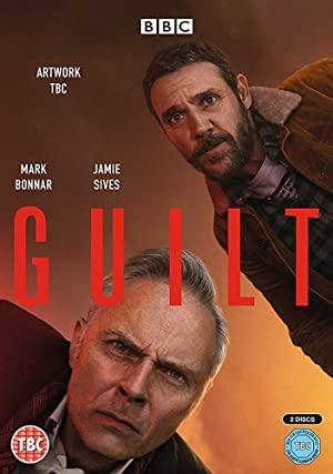 Guilt: Season 2