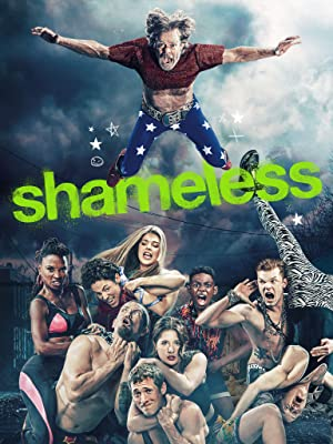 Shameless Us: Season 10