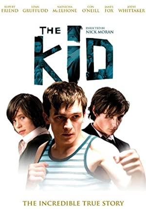 The Kid 2010