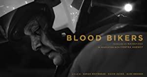 Blood Bikers