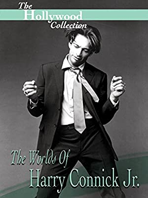 Hollywood Collection: The Worlds Of Harry Connick Jr.