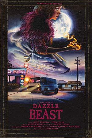 Dazzle Beast