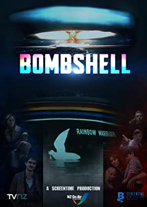 Bombshell 2016