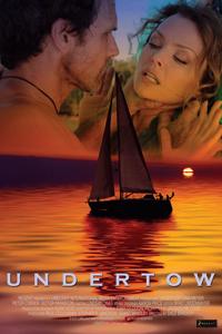 Undertow 2012