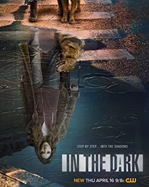 In The Dark: Season 3