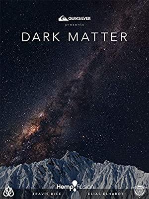 Dark Matter 2019