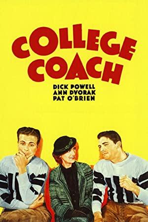 College Coach