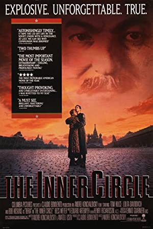 The Inner Circle 1991