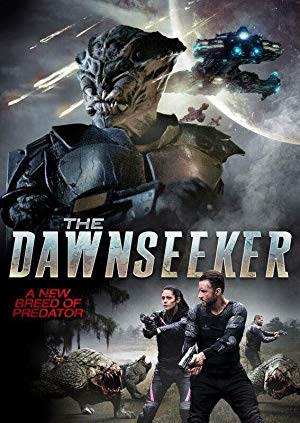 The Dawnseeker