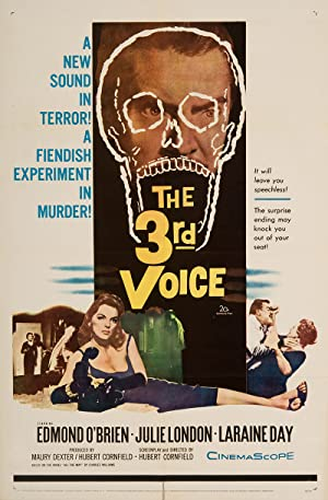 The 3rd Voice