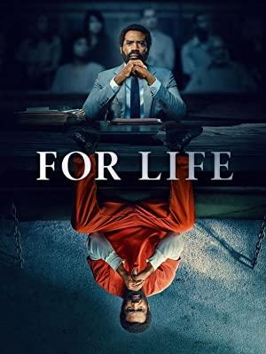 For Life: Season 2