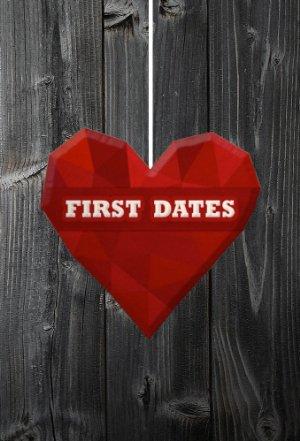 First Dates: Season 9
