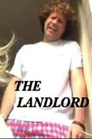 The Landlord 2007