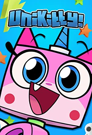 Unikitty!: Season 3