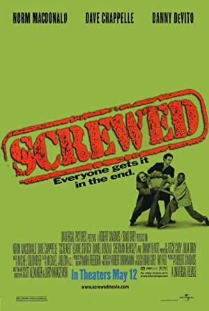 Screwed 2000