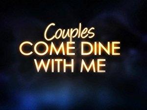 Couples Come Dine With Me: Season 2