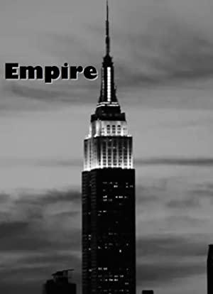 Empire 1964