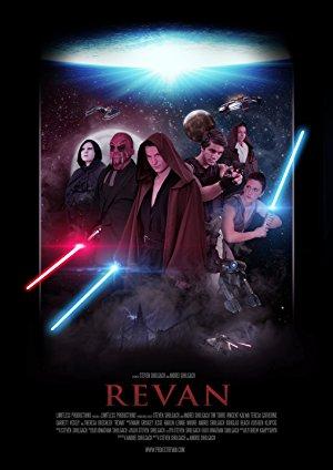 Revan