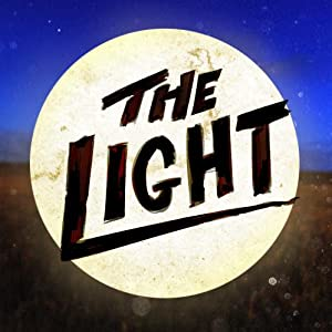 The Light 2019