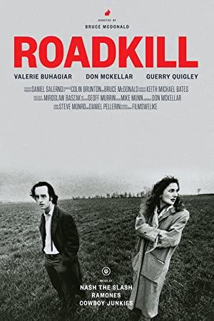 Roadkill 1990