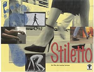 Stiletto 1999