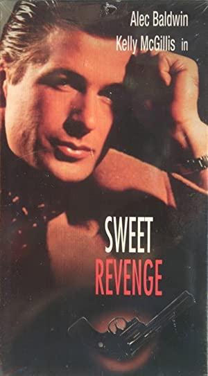 Sweet Revenge 1984