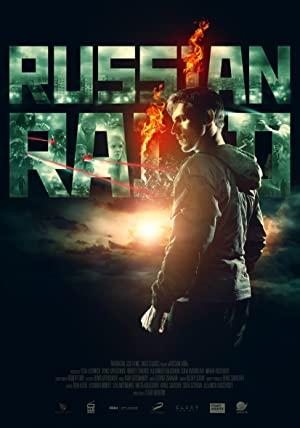 Russkiy Reyd