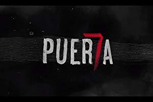 Puerta 7: Season 1