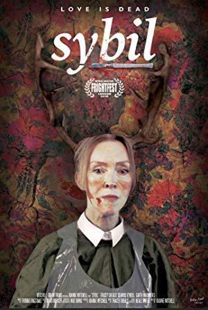Sybil 2018