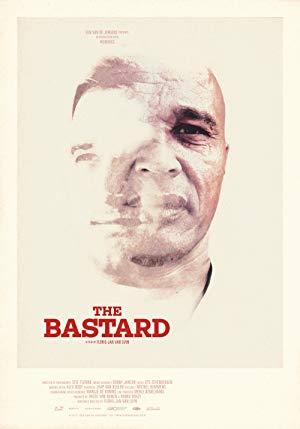 The Bastard 2018