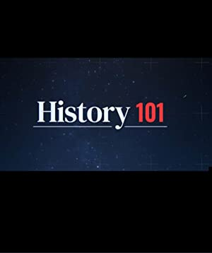 History 101: Season 1