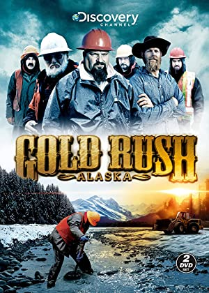 Gold Rush: Season 11