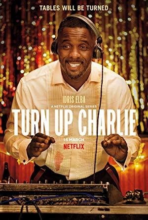 Turn Up Charlie: Season 1