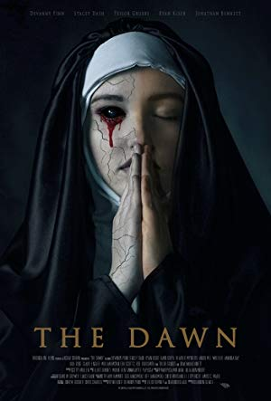 The Dawn 2019