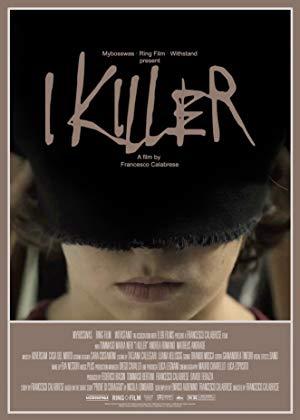 The Killer's