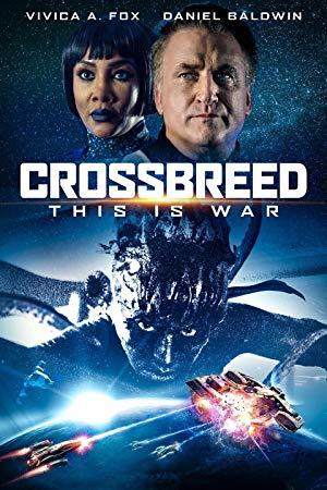 Crossbreed 2019