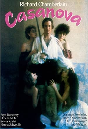 Casanova 1987