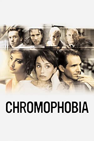Chromophobia 2006