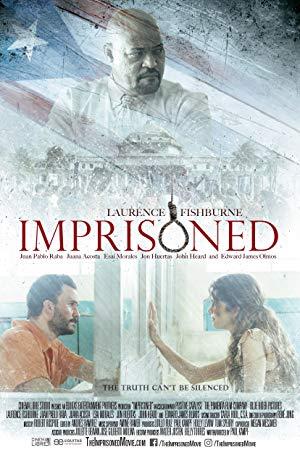 Imprisoned 2018