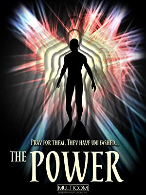 The Power 1984