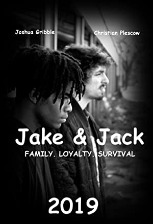 Jake & Jack