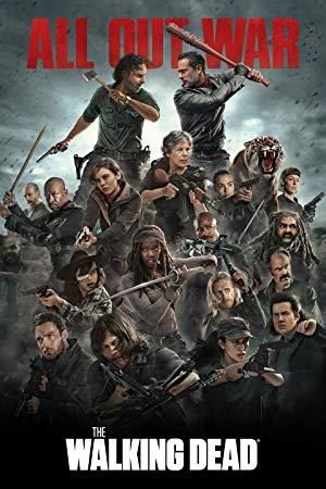 The Walking Dead: Season 9