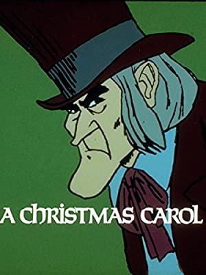 A Christmas Carol 1969