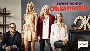 Sweet Home Oklahoma: Season 2
